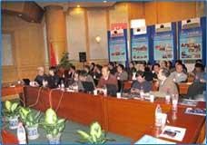 流媒体沙龙2010年第一期