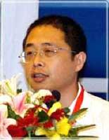杨昆:工信部电信研究院互动媒体产业联盟副秘书长